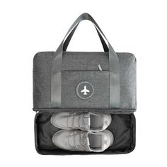 Travel Waterproof Multifunction Organizer Bag