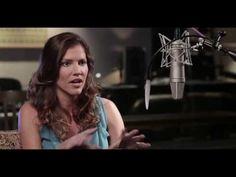 El Descanso del Escriba: Los actores de voz de Starcraft II