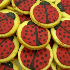 biscoitos-confeitados01 Pot de Miel