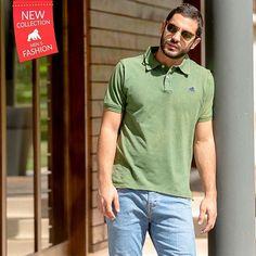 ¡Eleva y mejora tu estilo! Llévate las prendas que más te gusten; tenemos polos, t-shirts, jeans y camisas #GoGo diseñadas especialmente para ti. Compra en línea www.gococlothing.com