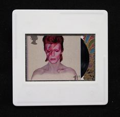 Big collection of music brooches & badges. Features album covers from David Bowie, The Beatles, Rolling Stones, Pink Floyd, Elton John & Class Reunion Decorations, Aladdin Sane, Design Show, Pink Floyd, David Bowie, Rolling Stones, Postage Stamps, Album Covers, Badge