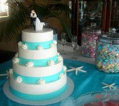 Imaginary Cakes Wilmington NC Cake ideas Pinterest