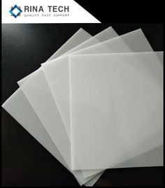 Diffuser Sheet Suppliers and Factory - Customized Products Price - Rina Technology Laptop Screen Repair, Save Energy, Diffuser, Technology, Film, Products, Tech, Movie, Tecnologia