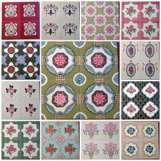 Home & Decor Singapore Floor Patterns, Textile Patterns, Textiles, Victorian Tiles, Art Nouveau Tiles, Vintage Tile, Tile Art, Home Decor Accessories, Pattern Wallpaper