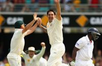 Australia sparks the nightmare of England in Australia vs England 2013