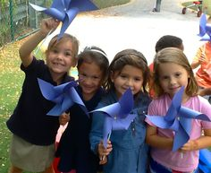 #PinwheelsforPrevention #PreschoolinWeston #Daycare #ChildCare #Florida #Kids #Preschool #Children #FirstStepsInternationalAcademy #Pk4 #Pk5