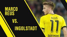 nice  #... #2015–16Bundesliga #201516 #all #AllTouches #BestofAllTouches #borussia #borussiadortmund #Bundesliga #dortmund #Foxsoccer #germany #highlights #ingolstad #Ingolstadt #marco #marcoreus #MarcoReus(FootballPlayer) #reus #touches #vs Marco Reus: Borussia Dortmund vs. Ingolstad: All Touches - 2015–16 Bundesliga Highlights http://www.pagesoccer.com/marco-reus-borussia-dortmund-vs-ingolstad-all-touches-2015-16-bundesliga-highlights/