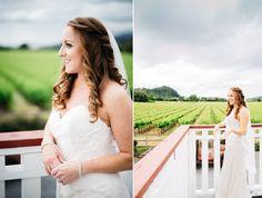 cloverdale outdoor vineyard destination wedding 11