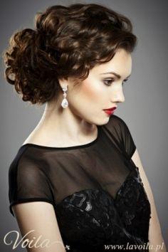 elegancja klasyki