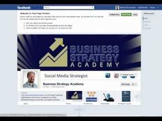 Just a short outlay of the differences in Facebook New Timeline for Pages
