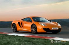 McLaren ceases 12C production but offers free Technology Upgrade program  http://www.4wheelsnews.com/mclaren-ceases-12c-production-but-offers-free-technology-upgrade-program/