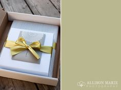 Creative Ways to Package Products for Clients and Wedding Invitations