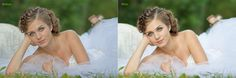 Importance of #wedding #photo editing services is explained along with some information regarding the pricing aspects.