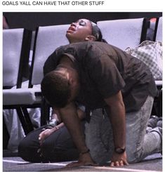 Ain't nothing better than a God fearing couple Couple Goals Relationships, Christian Relationships, Godly Relationship, Relationship Goals Pictures, Black Love Couples, Cute Couples Goals, Dope Couples, Couple Noir, Christian Couples