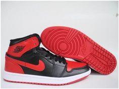575a5eefd7cf21 56 Best Mens shoes Air Jordan I (1) Retro 2017 2016 for sale images ...