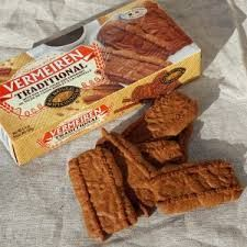 Vermeiren Princeps bakes marvellous caramelised biscuits in the traditional way. Le Creuset Cookware, Cookware Set, Speculoos Cookies, Raw Cane Sugar, Specialty Cookware, Cooking Sauces, Shortbread Recipes, Chocolate Candy Molds, Ginger Cookies