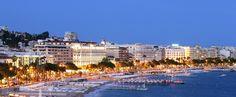 Treasures of the French Riviera | Miles Morgan Travel