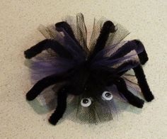 I can see this on Nikki and a future idea for Katy!