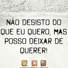 📘 fb/camadasnuvens 💙 📷 @camadasnuvens_ 💜 🐦 @camadasnuvens 💛