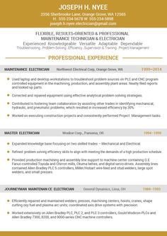 Resume Builder Free Template Ndrowuz Sample Microsoft Word