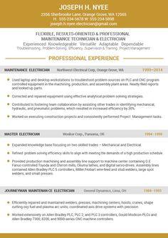 standard resume format 2016 6 by herlorg resume builder templateonline resume builderfree