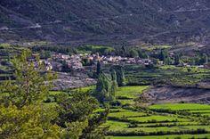 Huesca y Zaragoza se encuentran entre los destinos más baratos para practicar turismo rural http://www.rural64.com/st/turismorural/Huesca-y-Zaragoza-se-encuentran-entre-los-destinos-mas-baratos-para-pr-5764
