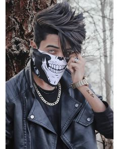 Girl Pictures, Girl Photos, Cute Love Heart, Photo Poses For Boy, Boy Poses, Cute Halloween Makeup, Boy And Girl Best Friends, Cute Boys Images, Beard Styles For Men