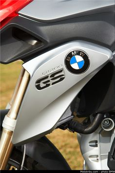 action_055_bmw_r_1200_gs_2013.jpg (2496×3750)