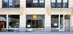 Lazzoni Mobilya, Avrupa piyasasına Almanya'dan girecek
