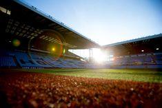 Aston Villa, Aston Villa F.c.