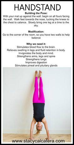 yoga savasana stacycalcatera wwwstacycalcatera