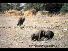 Documentário.. a África - YouTube
