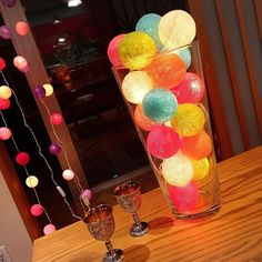 #コットンボールランプ #コットンボール#cottonballlight #Cottonballlamp#Lamp#beautiful#colorful#Lovely#cute#gypsystyle #gypsylife #interior #interiordesign #hippie #lifestyle #instagram #instagood#home#house#party#aacessories#romance#ddecoraction#design#インテリアデコレーション #インテリアコーディネーター #インテリア #インテリア好き #インテリアショップ