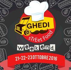 Street Food Weekend a Ghedi http://www.panesalamina.com/2016/51626-street-food-weekend-a-ghedi.html