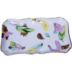 http://www.laureselignac.fr/273-1048-thickbox/vivaldi-porcelain-tray.jpg