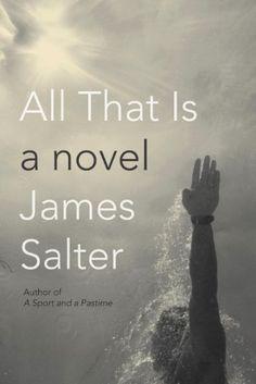 All That Is by James Salter, http://www.amazon.com/dp/B007WKFMGS/ref=cm_sw_r_pi_dp_Kyohsb1RETP1Y