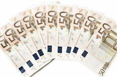 I prestiti cambializzati, conosciuti anche con il nome finanziamenti con cambiali sono dei prestiti ...