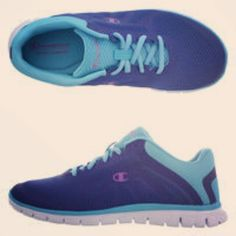8ad74850697 New Arrivals Women s Gusto Runner Size  7 1 2 Price   280.00 Gusto  · Champion  ShoesChampion ...