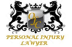 Type of lawyer you will find in most law firm – How To Hire A Lawyer. Personal Injury Lawyers...