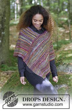 106335cfd1fd 893 meilleures images du tableau Tricots en 2019   Crocheted hats ...