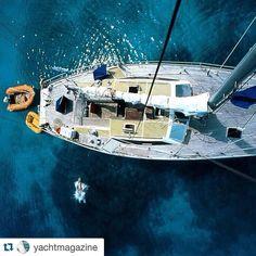 #sail #sails #sailor #sailing #sailors #sailormoon #sailboat #sailboats #sailboating #sailbot by cyborg2006