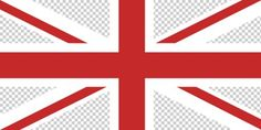 Scotland has had a close vote and opted to stay in the UK. As a designer one of the first thoughts is that this avoids us ending up with a flag like this one design by Scott Burns... #PhotoshopHumour #ScotlandDecides