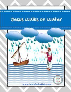 Jesus+Walks+on+Water.PNG (313×404)