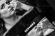 Vinicius Fadul | Fotografia de Casamento Making-of http://viniciusfadulfotografocasamento.com
