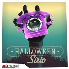 Tutti, ma proprio tutti, vogliono il nuovo Sirio ;) Buon #Halloween amici #internetlover!