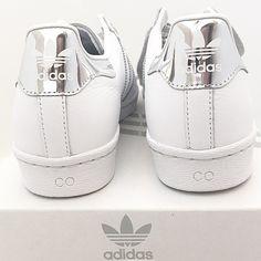 100% authentic c5056 f882b Adidas Outfit, Adidas Sko Kvinder, Sko Sneakers, Nikesko, Afslappet Tøj,  Stilfuldt