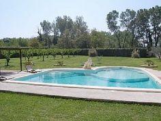 Location de vacances � partir de Velleron @HomeAway! #vacation #rental #travel #homeaway