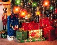 Где выбрать подарок