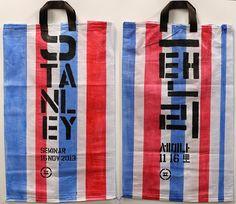 1417629_10151791188489422_1959582956_o Packaging Design, Branding Design, Type Setting, Name Cards, Graphic Design Illustration, Cool Designs, Bags, Handbags, Package Design