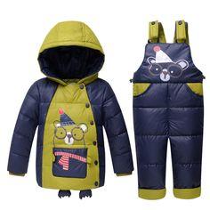 bb2c14c64 20 Best Baby Coats images